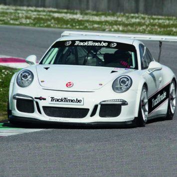 porsche gt3 cup 991 race auto verhuur circuit spa francorchamps zandvoort nurburgring
