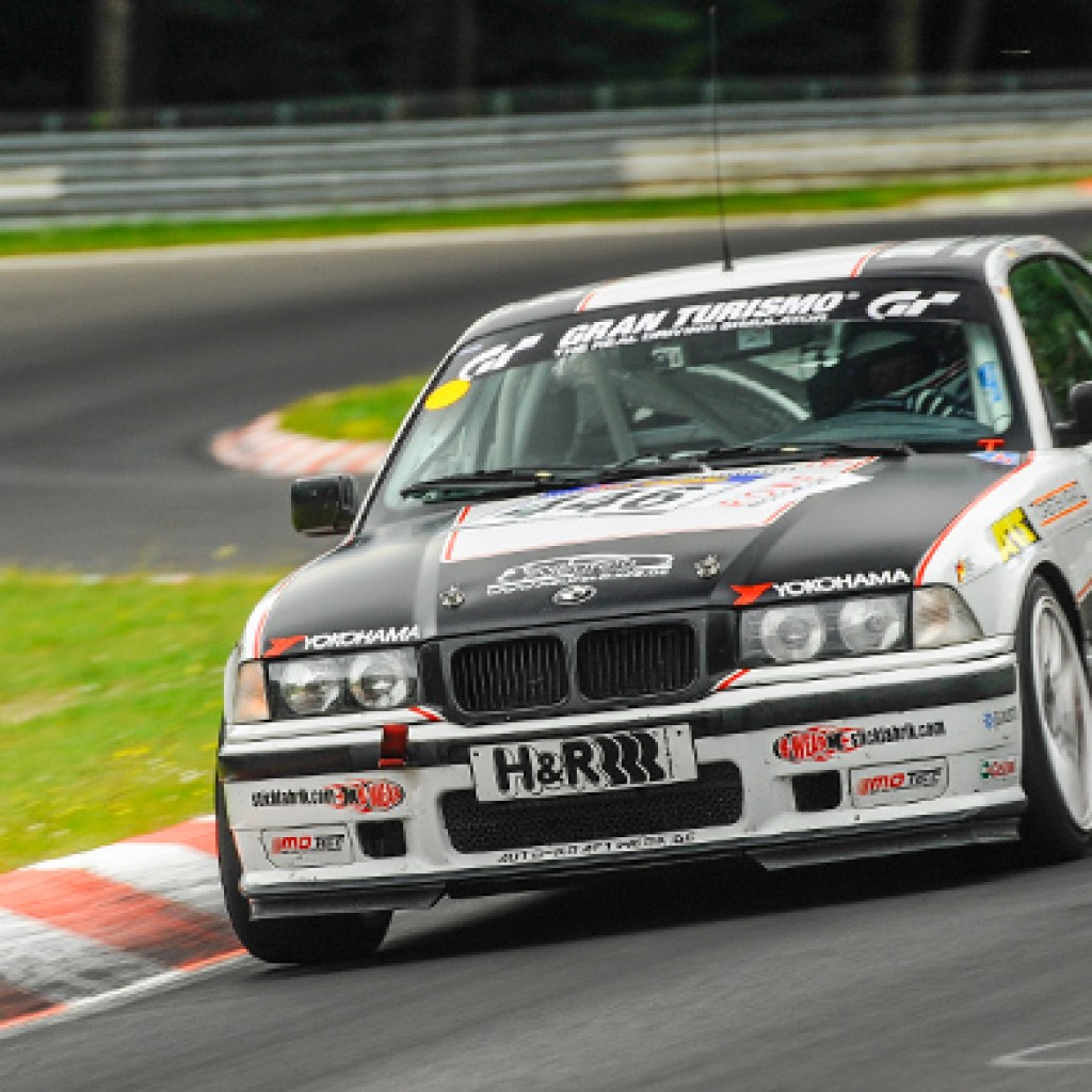 location bmw m3 e36 de course spa francorchamps nurburgring zolder. Black Bedroom Furniture Sets. Home Design Ideas