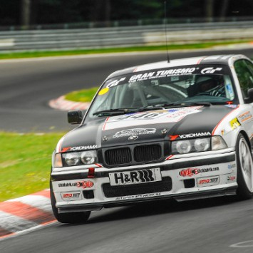 bmw m3 e36 race auto verhuur circuit spa francorchamps zolder nurburgring zandvoort