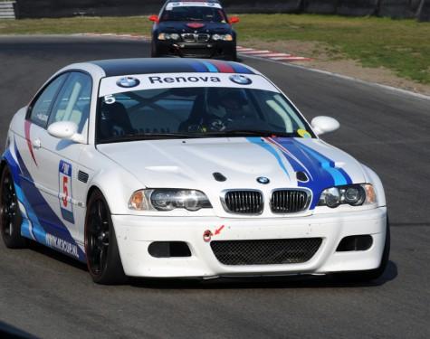bmw m3 e46 race auto verhuur circuit spa francorchamps zolder nurburgring zandvoort
