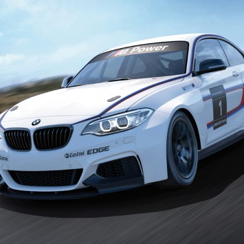 BMW-M235i-Racing-Cup-Verhuur