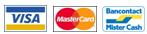 Cadeaubon-bestellen-betalen-via-beveiligde-verbinding