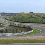 Trackdays Circuit Park Zandvoort