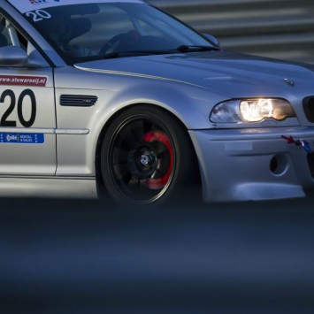 bmw m3 e46 race auto verhuur circuits spa francorchamps zolder zandvoort nurburgring
