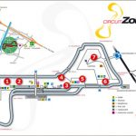 trackday circuit zolder