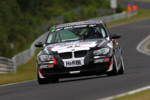 BMW E90 325i Race Car Rental trackdays spa francorchamps nurburgring vln v4