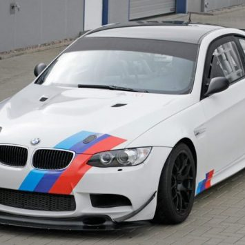 bmw e92 m3 trackday auto huren circuit spa francorchamps nurburgring zolder