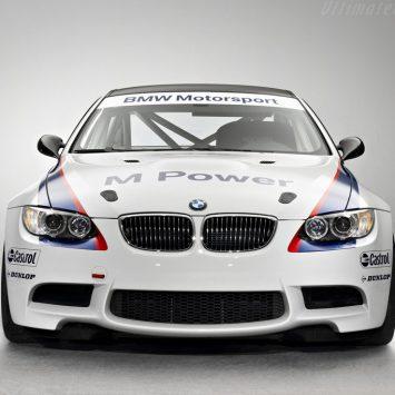 bmw e92 m3 race auto huren voor op circuit