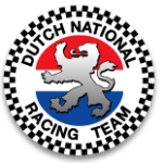 Dutch Regional Championship with Sprint Races