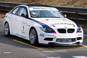 location bmw e92 m3 de course trackdays circuit spa francorchamps nurburgring zolder
