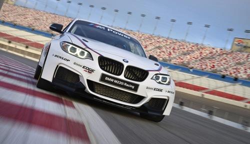 meerijden met een race auto spa francorchamps zolder nurburgring