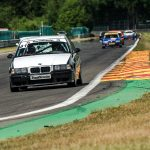 betaalbaar racen op circuit zolder spa francorchamps zandvoort
